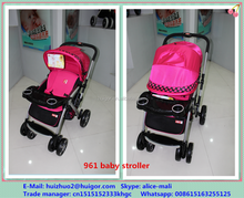 baby carrier manufacturers Wholesale high quality baby stroller
