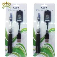 cheapest price of e cig ego ce4/ego-ce4 royal e-cig No.1 sale