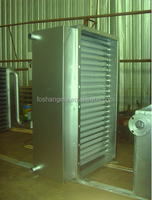High Quality Thermal Oil & Air Water Stainless Steel Pipe of Heaters & Heat Exchangers or Radiators for Plant Equipments
