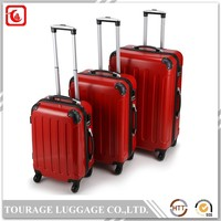 Cheap Red Hard Case Long Hand