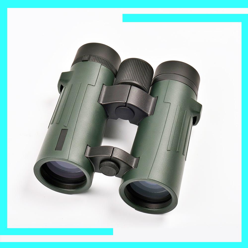 Promotional mobile phone telescope wholesale online