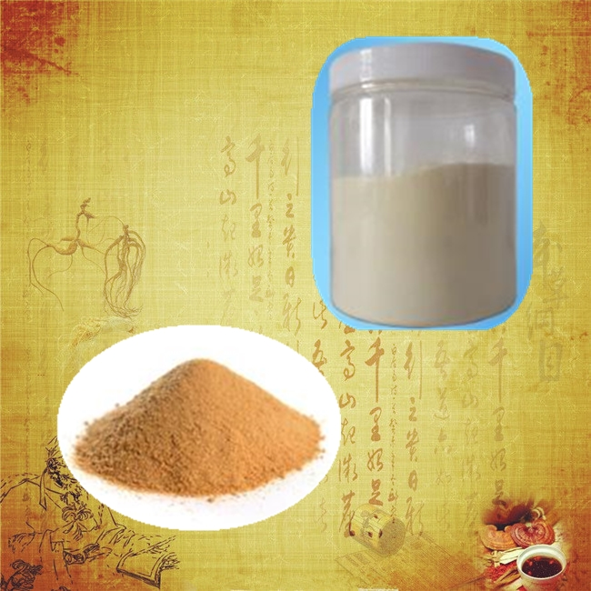 High quality and 100% natural tannin tannin powder buy tannic acid powder