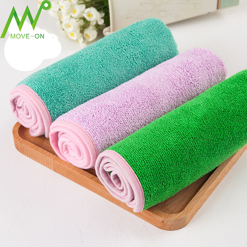 Wholesale quick dry bath/gym/yoga microfiber towel