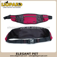 Super quality low price brand dog bag