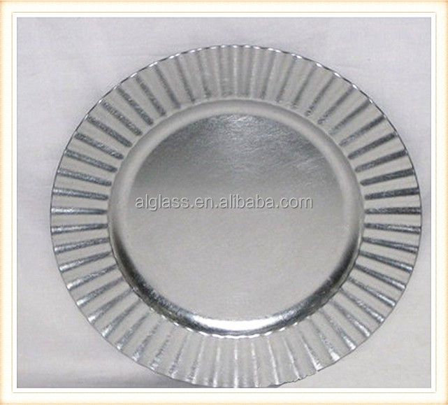 charger plate dinner plate view cheap charger plates al wholesale