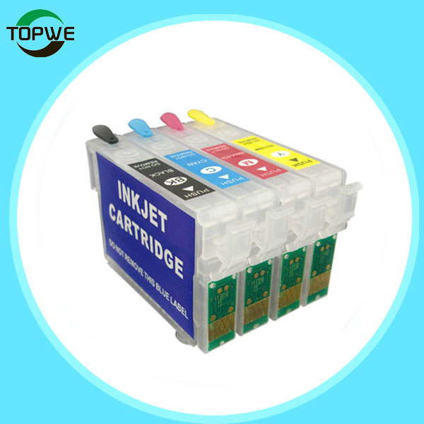 refill ink cartridge for epson me-101