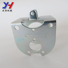 OEM ODM custom stamping partS for handrail fastener