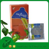 condom store online, buy condoms online from the online condoms wholesale store