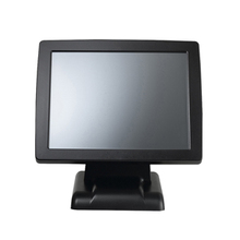 Custemize Card Reader Touchscreen pos machine price