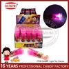 /product-detail/flashlight-lighting-toy-candy-60516996388.html