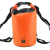 Summer outdoor product fishing ocean dry bag/ drifting ocean dry bag/sailing ocean dry bag
