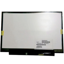 "13.3"" LED Screen LTN133AT25 LTN133AT25-T01 501 Display For Toshiba Z935 Z830 Z835"