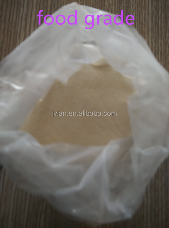 Xanthan gum for food grade 11138-66-2