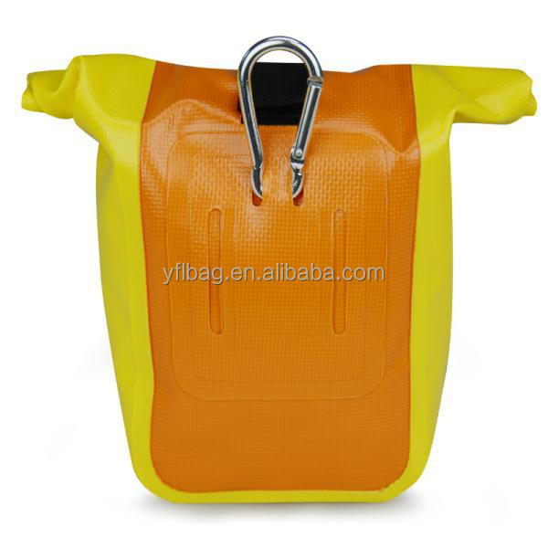 new waist bag waterproof for outdoor sports dry bag