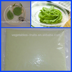 high quality wasabi products
