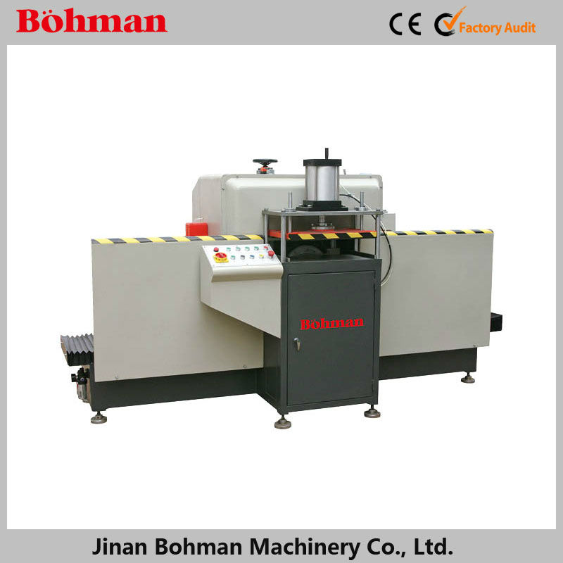 drill grinding machine for windows
