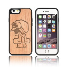 OEM Acceptable Custom Made Cell Phone Cases For Iphone 4