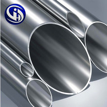304 Stainless Steel Pipe Price Per Meter 12 inch Steel Pipe
