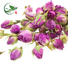 Chinese Decaffeinated Dried Rose Petal Tea/Red Rose Tea