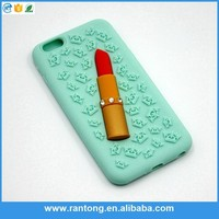 Best selling long lasting silicone gel cell phone case for promotion