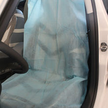 Car Seat Cover Mercedes