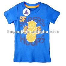 boys shirts baby dress baby clothing children fancy dress wholesale kids apparel