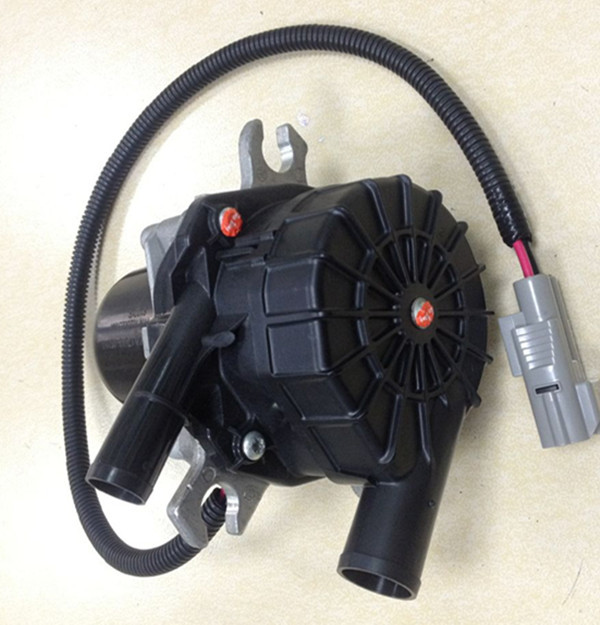 Denso Toyota Lexus Smog Air Injection Pump 17610-0S010