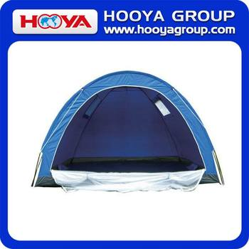 polyester steel wire children kids sleeping tent