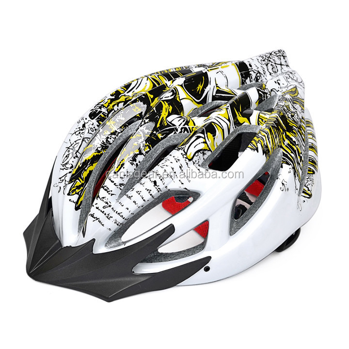 Hot sale best quality reflective safety protection ski helmet cover