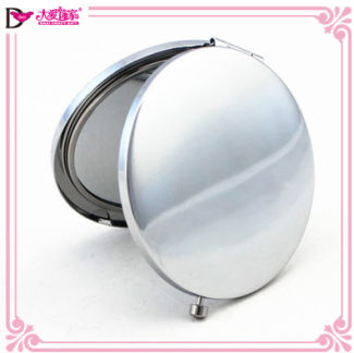 unbreakable makeup mirror hello kitty cute kids children makeup mirror