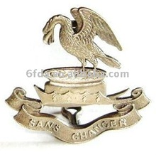 2014 Hot-sale latest army badge