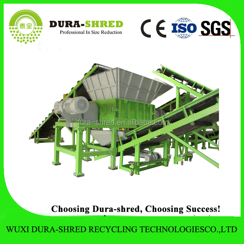 customized top grade one crusher wear parts