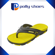 Comfort Orthotic Arch Support Sandals Thong Flip Flop
