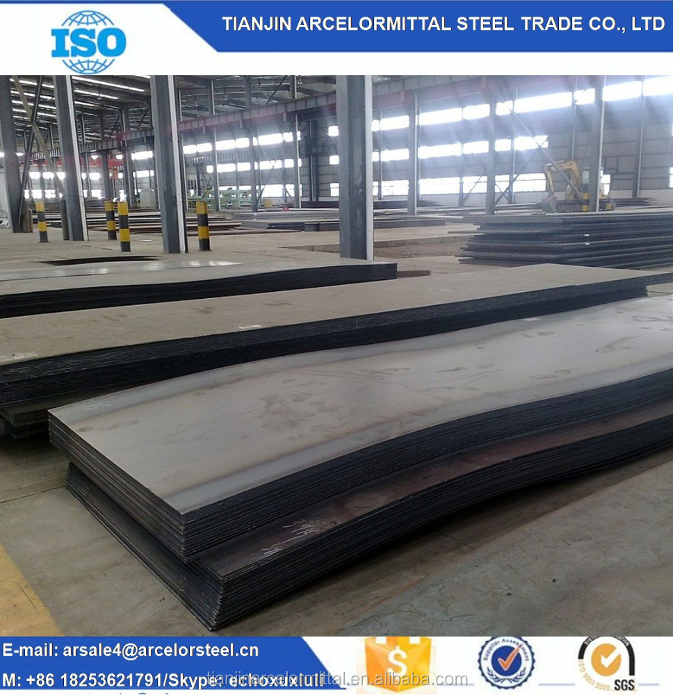 Ccsd ship steel plate ccsd ship steel plate suppliers and ccsd ship steel plate ccsd ship steel plate suppliers and manufacturers at alibaba 1betcityfo Gallery