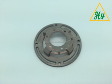 OEM Manufacturer Quality Molded Die Casting/Aluminum Sand Casting by China