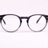 Fashion New German Eyeglass Frames Manufacturers