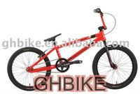 "20"" beautiful export CE freestyle BMX bike"