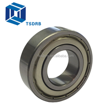 Cheap motorcycle bearing deep Groove ball bearing 6201 6202 6203 6300 6301 6302 2rs ZZ