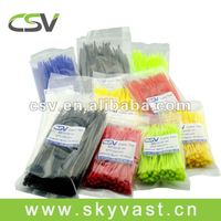 Plastic Packing Strap