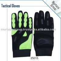 Police & Military Supplies Gloves & Law Enforcement Gloves