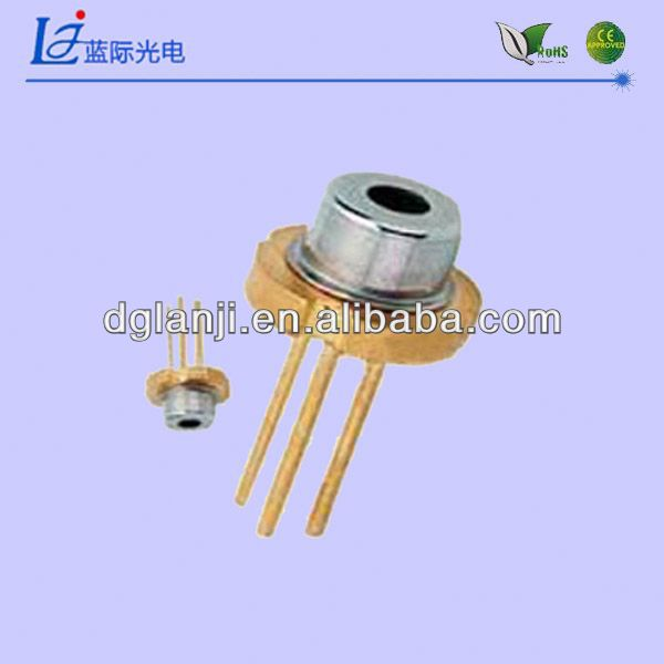 good quality diode 1000mw blue laser burning