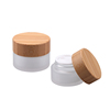 /product-detail/50ml-frosted-cosmetic-glass-jar-with-bamboo-lid-60758963942.html