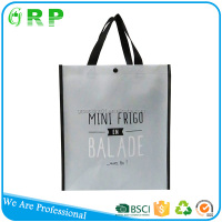 Professional shopping bag supplier outdoor use cooler lunch bag