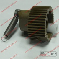 26NA16330 Paper Feed Gear for Konica Minolta 7020 7022 7025 7130 7135 7145 All models copier parts supply