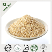 Quinoa Extract Protein Powder For Nutrition Supplement