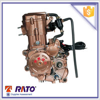 CG250 water cooled motorcycle engine for tricycle and motorcycles