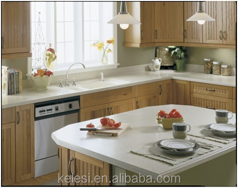 lowes corian countertops artificial marble slab