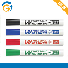 New Style Dry Erase Marke,Wipe Off Marker