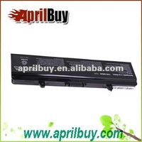 Notebook Battery For Dell Inspiron 1545 Laptop