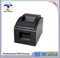 Widely used in supermarket/shop thermal receipt pos printer for pos system